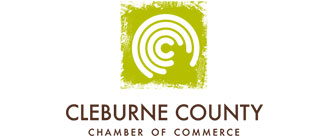 Cleburne County Chamber of Commerce